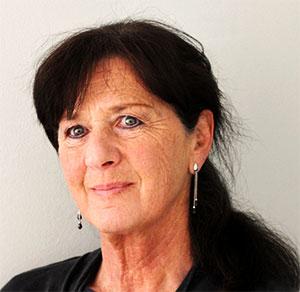 Carolyn Askar